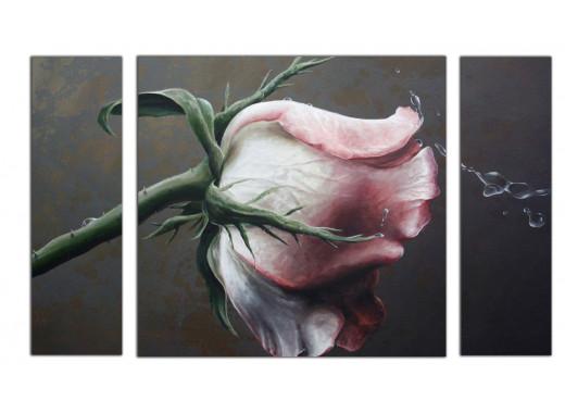 Соки цветка