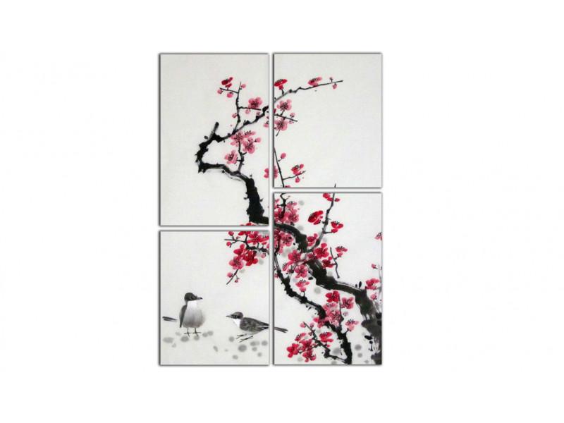 Цветочный минимализм 2