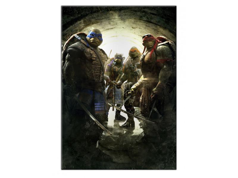 Постер GEO-P00227