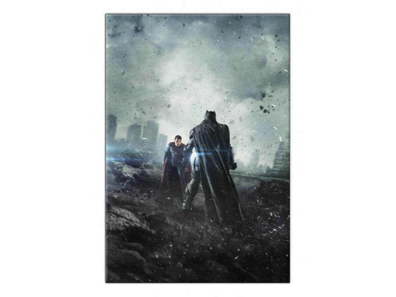 Постер GEO-P00236