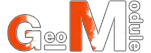 Интернет магазин модульных картин Geo-module